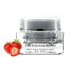 WELL-BEING WHITENING CREAM STRAWBERRY (30g)